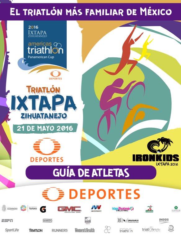 Fontan_Ixtapa photo