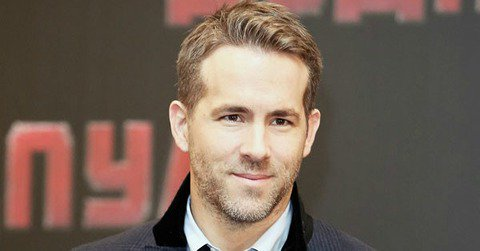 How Ryan Reynolds dealt with the emotional aftermath of scattering his father's ashes: