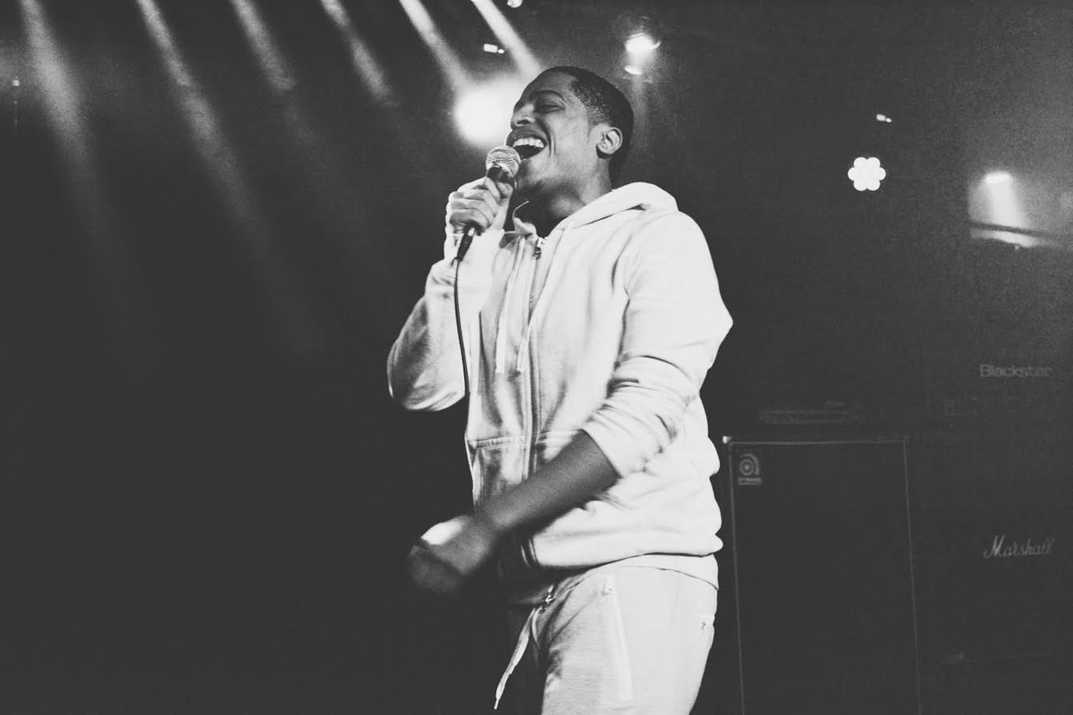 #RealFanBase  Dope Music. Check out @KianteRobinson_ video. On MANY top blogs. Check Out——> https://t.co/piUBrTdQap https://t.co/A0kUx6qbpw