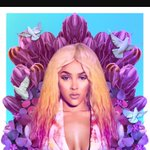 16) Doja Cat , sis be coming through with the jams , idc idc ???? https://t.co/OKHwWAkVTS