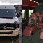 EXCLUSIVE PHOTOS: Victor Wanyama adds Sh25m guzzler to his fleet