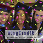 Image of jaggrad16 from Twitter