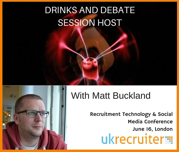 Hosting our drinks and debate session on 16June @ElSatanico #recnet https://t.co/Iwf8xmYO5j https://t.co/e0MhYZ89DR