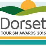 #DorsetHour Less than 3 wks to deadline for entering this years #Dorset Tourism Awards https://t.co/gTdRsLNsRP https://t.co/HVNmVXP1eG