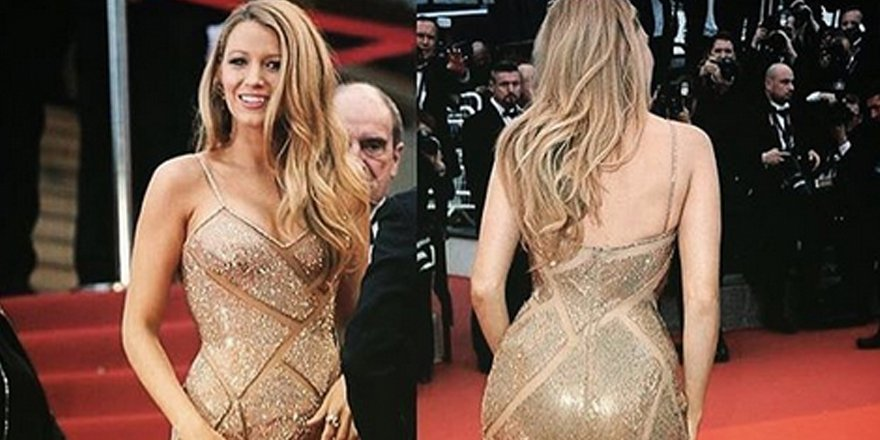 Sir Mix-a-Lot defends Blake Lively's 'L.A. face with an Oakland Booty' Instagram post