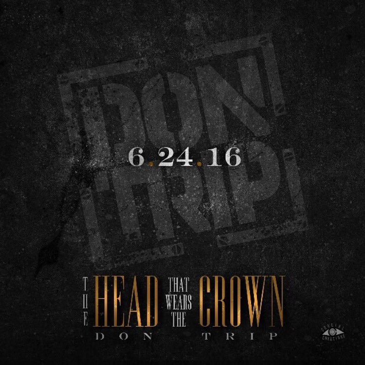 6.24.16 - @MrDonTrip https://t.co/vKYJe5Uyf3