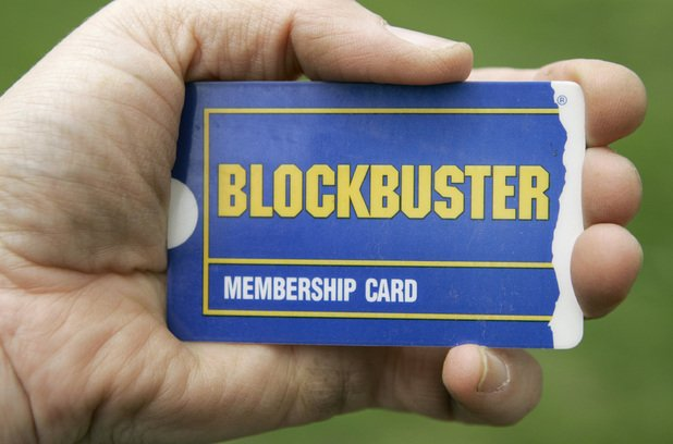 #BestPartOfThe90sWas Blockbuster and Chill https://t.co/wseaCO7O0k