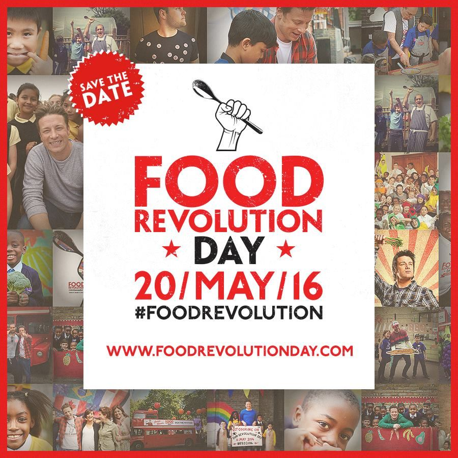 RT @Virgin: .@richardbranson has joined the #FoodRevolution. Will you? https://t.co/idvW2R53Z4 https://t.co/YWnlXbg8Ni