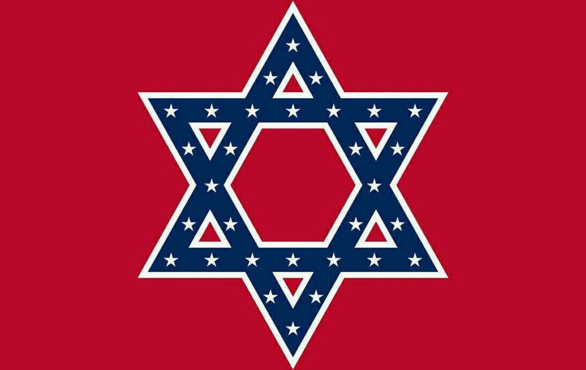 The new Israeli flag https://t.co/Dpj5x5sNr2