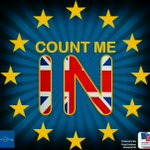 What about you? #Brexit #EUref #EUreferendum #StrongerIN @YEM_UK https://t.co/ZBlF5ReACb