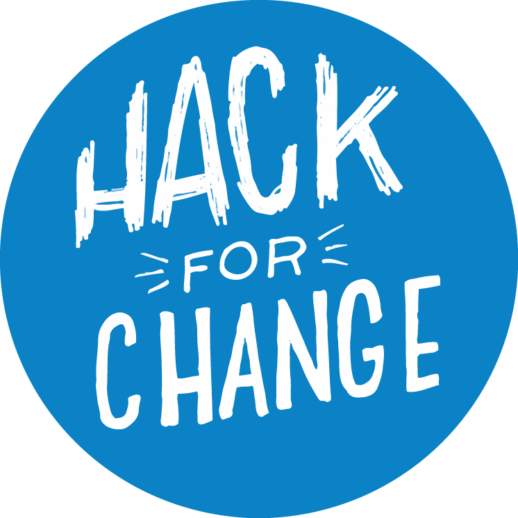 Care about your community and want to make it better? #HackforChange on 6/4 → https://t.co/bsGQb2wAqO https://t.co/tLjZmZZpc8