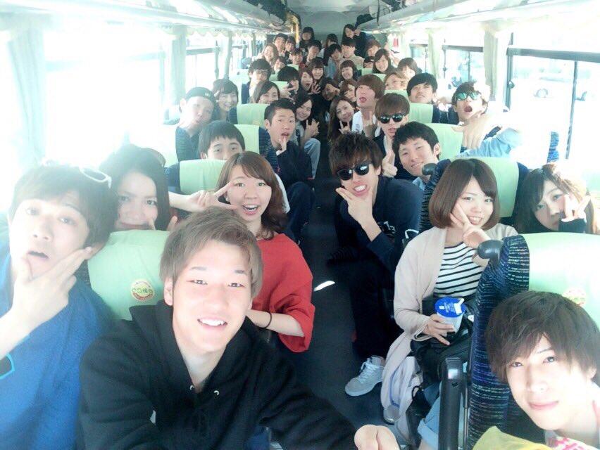 【悲報】 日本の大学ガチで終わる 学食で髪を染め、裸でうろつき、挙句の果てにゴミをそのまま放置 [無断転載禁止]©2ch.net [434776867]->画像>87枚