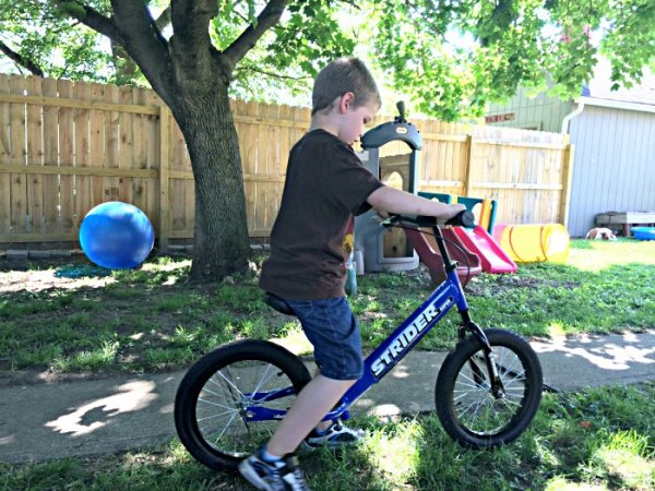 Explore your own city with your family - on wheels! #LetsPlay #ad https://t.co/m1MrzkfSbs https://t.co/KUnnvCCJy9
