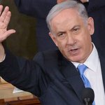 Israel Defence Minister Quits, Says Netanyahu Fanning Extremism