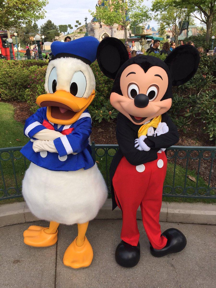 DisneylandParis, disneylandparis, dlp, dlrp, eurodisney, waltdisneystudiosparis, walt, disne, disneylandparis, Disneyland, disney, bigthundermountain, railro, disneylandparis, DisneyCruise, WDW, DLP, Kuzco, Yzma, Kronk, EmperorsNewGroove, DisneylandParis, DLP, FROZEN, DisneylandParis, DisneylandParis, disneylandparis, eurodisney, disney, disneylandparis, paris, france, DisneylandParis, ChessyMouse, MickeyMouse, DonaldDuck, DisneylandParis, Disney