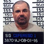 Mexico Agrees To Extradite Drug Boss Chapo To Us: Govt