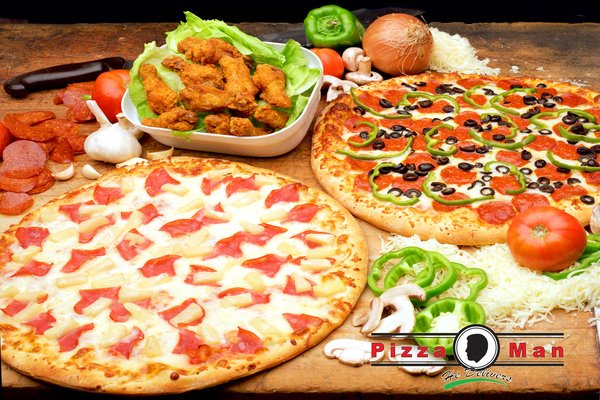 srs of online pizza ordering Get domino's promotional coupons for delivery or carryout dominos has delicious pizzas, pasta, bread, sandwiches, specialty chicken, desserts & drinks.
