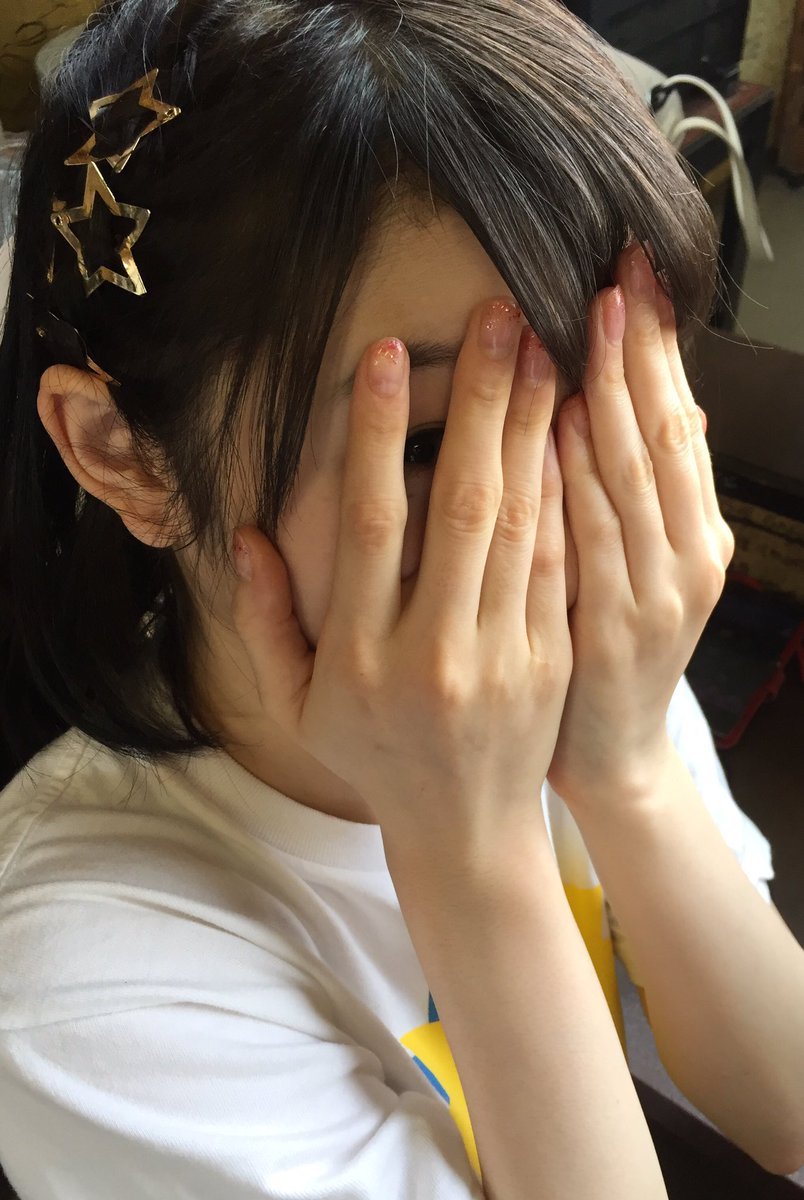 処女りんと非処女りんの画像交互に貼ってく [無断転載禁止]©2ch.net->画像>112枚