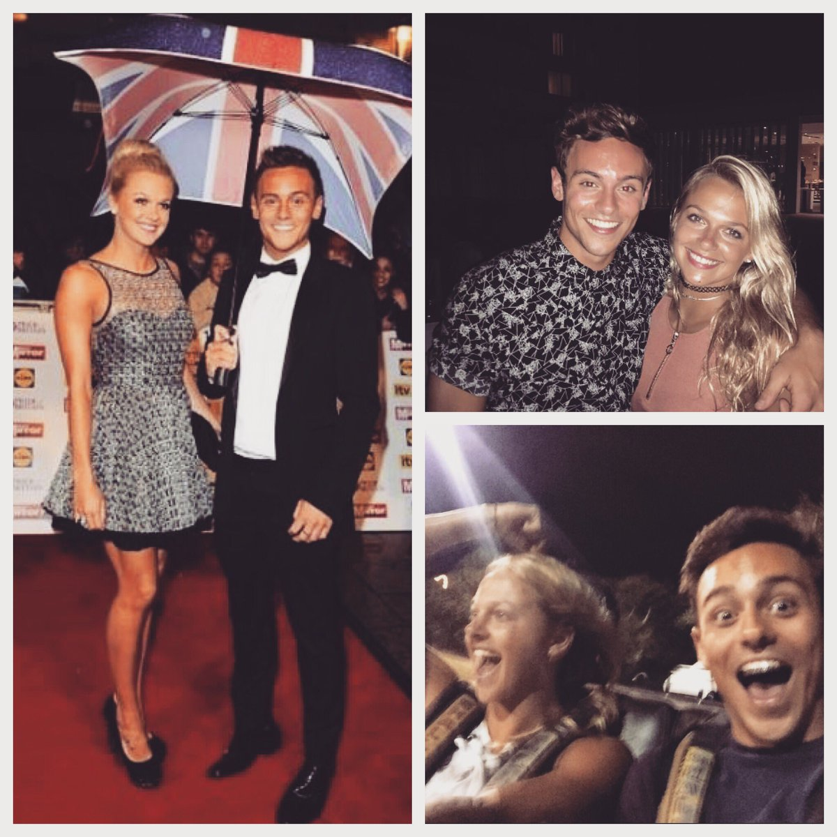 Happy birthday to the most down to earth,kind, and funny guy @TomDaley1994 love you x https://t.co/sg61fehUcc