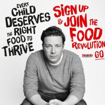 RT @WFP_Media: #GoodRead: Blog by @WFP's Lauren Landis on ending hunger, for @JamieOliver's #FoodRevolution https://t.co/UAxiv1cYzg https:/…