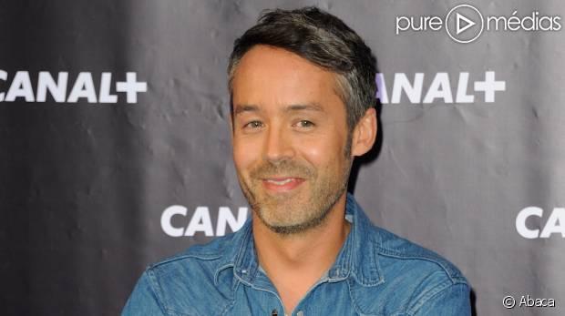 Yann Barthès rejoint TF1 en hebdo, TMC en quotidienne https://t.co/x5L4UhgCMH