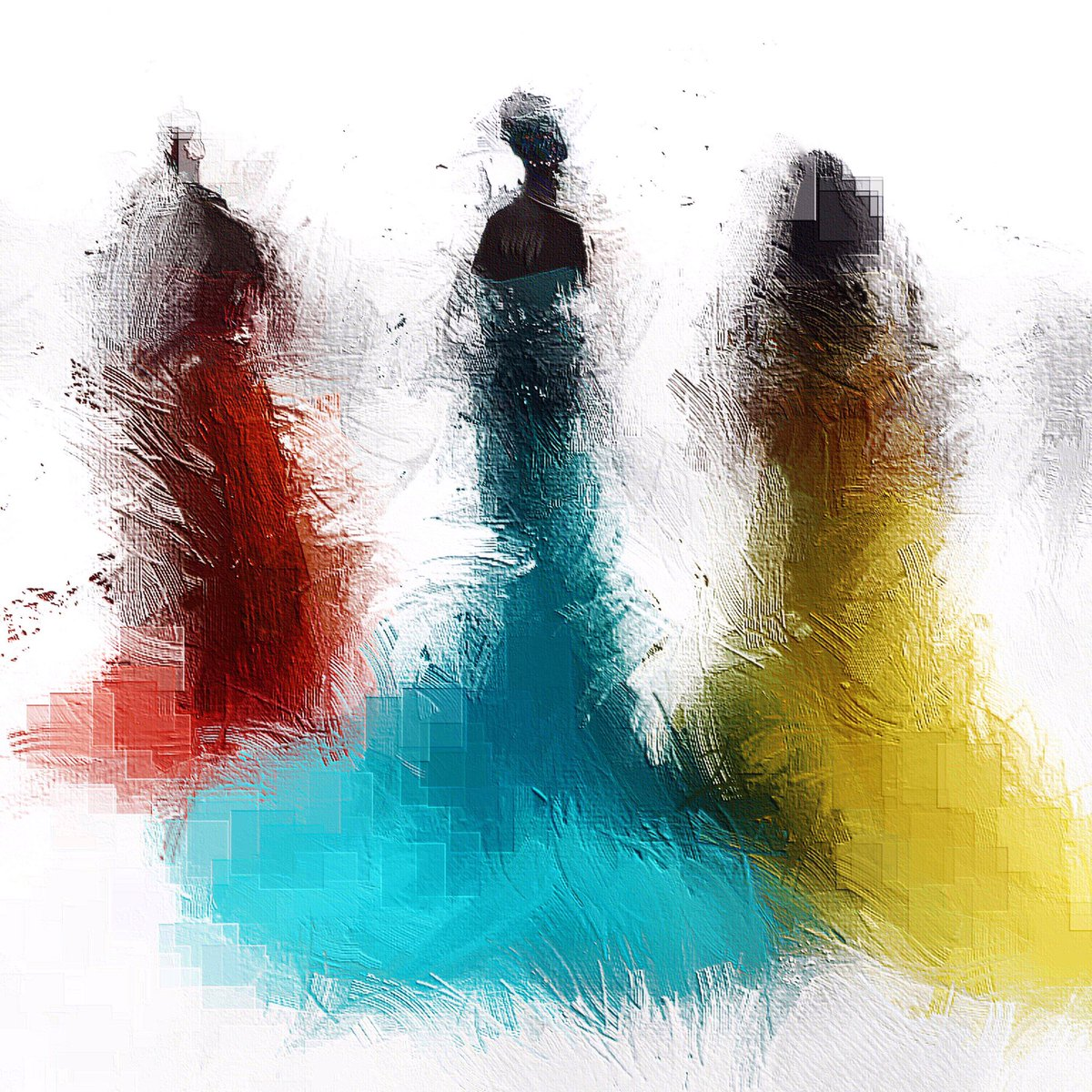 African Dreams.  #createdonmyiphone #fineart #art #iphoneart https://t.co/Rpgsv9KkAp