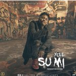 Produced by BeatsByKarma! @Iam_YCEE - SUMI just got closer! Download Now https://t.co/gnKMh7UutT   https://t.co/EGWReu9NbL