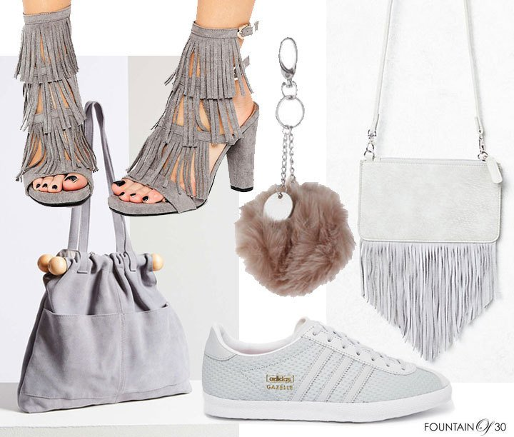 Looks for Less: Spring's Shades Of Gray Accessories #handbags #shoes @TOPSHOP… https://t.co/40qWj6oBNn https://t.co/Uax87kL9w9