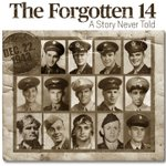 "For Memorial Day, please revisit ""The Forgotten 14."" https://t.co/dSdD4JTt7f #PBC https://t.co/nQNGGFtaYE"