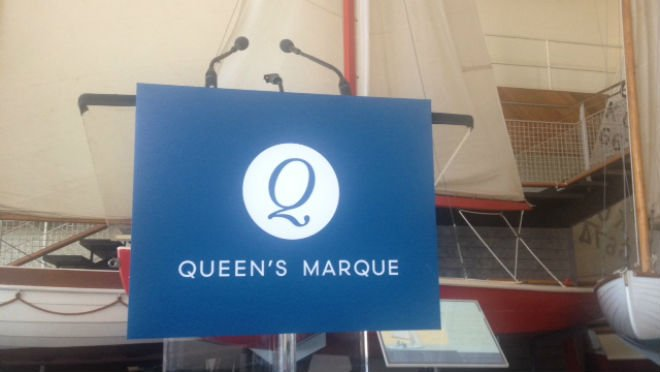 queen s marque a 200m investment to bring culture to halifax