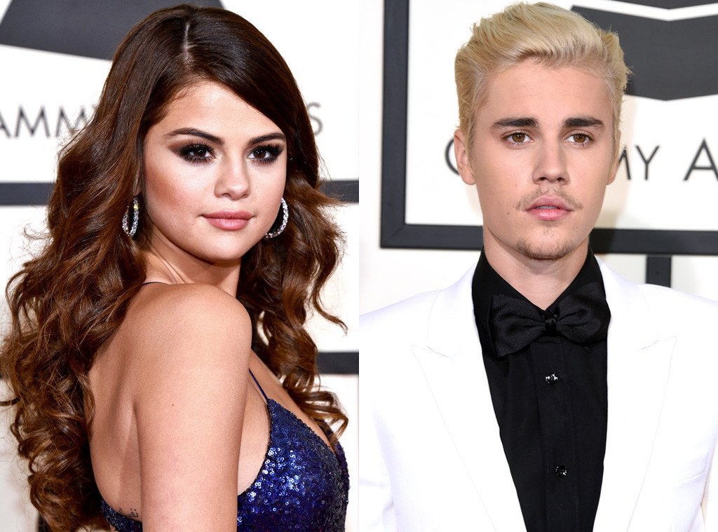 Apparently this is what happens when you ask Selena Gomez to marry Justin Bieber:
