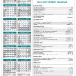 Planning ahead? The 2016-17 School Calendar is available online at https://t.co/xIqaf1cYZf. https://t.co/HWXp3t4iWH