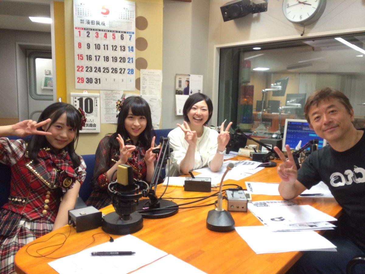 【元NMB48】村上文香 応援スレ☆135【NHK大津】YouTube動画>5本 ->画像>418枚