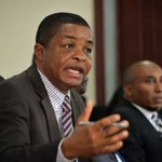 KRA fights for access to mobile cash deals in war on tax cheats