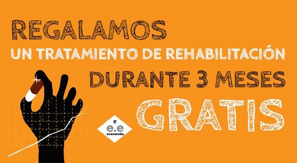 Fundación para la rehabilitación de Working Dead