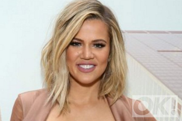 Khloe Kardashian reveals why she Photoshops selfies - and it's not what you'd expect: