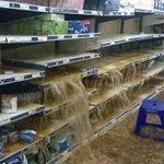 Nakumatt to claim insurance for Ukay floods damage