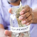 How To Turn A Hobby Into Retirement Income