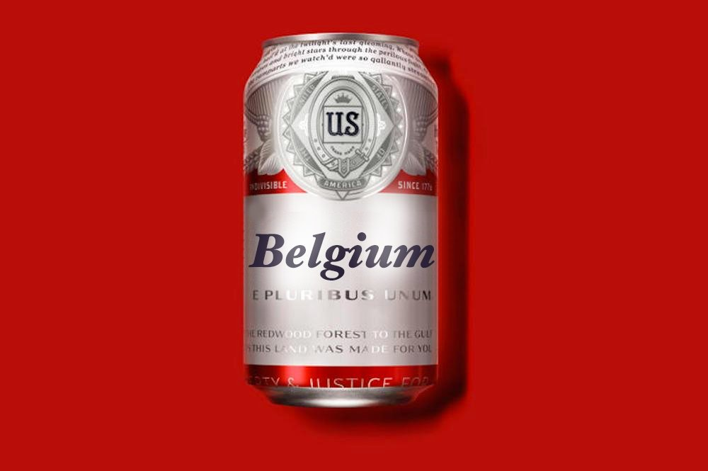 Don't worry, Budweiser. I fixed the typo on your new cans. https://t.co/dk8FU21rv2