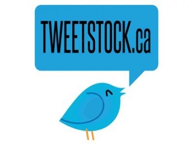 It's back- #hamont's leading #socialmedia event! We're talking about @TweetstockCA.  https://t.co/KTACG5pxYT https://t.co/jpjrWIJwJY
