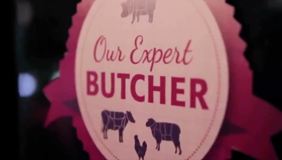 Talk to our Butchers  https://t.co/TbeLMgjlic https://t.co/6v81YVvJJI