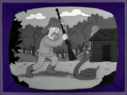 It's May 10th, happy Whacking Day everybody! https://t.co/adn4EFVgWw