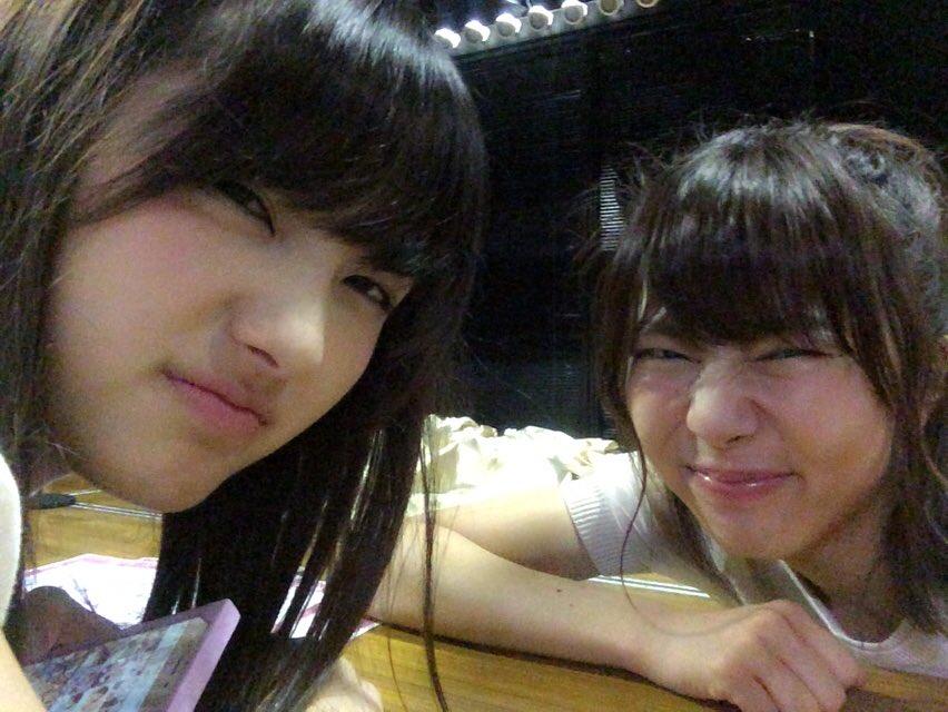 【AKB48】大和田南那応援スレ☆42【なーにゃ】©2ch.netYouTube動画>32本 ->画像>556枚