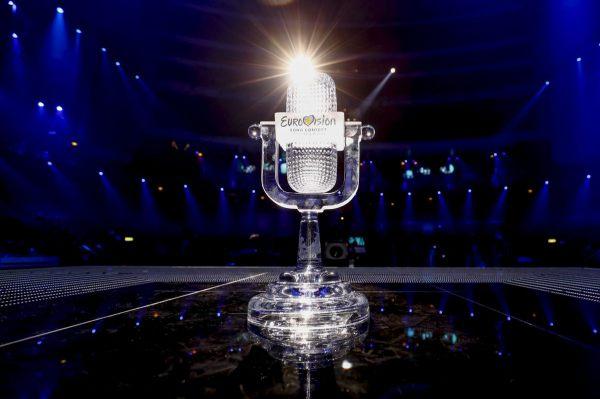 ПЕРВЫЕ ФИНАЛИСТЫ:  Азербайджан РОССИЯ Нидерланды Венгрия Хорватия Австрия Армения Чехия Кипр Мальта  #Eurovision https://t.co/2kibadGAev