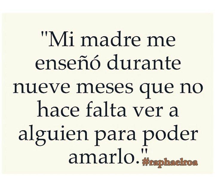 Gracias Mamá!!!! #FelizDiaDeLaMadre  #FelicidadesMami https://t.co/Q2vsYOalRK