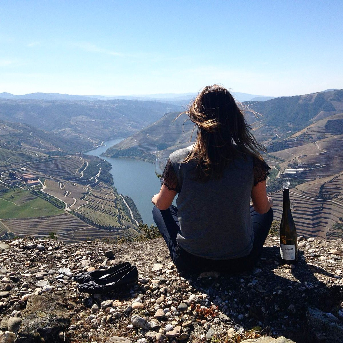 News! The 1st International #winelover Symposium will be in the #Douro in Sep 2016 (23-25)! #portugal https://t.co/M73ZnjoVuv