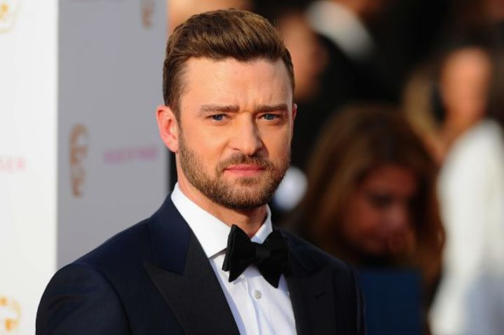 Eurovision 2016: Justin Timberlake to make history by performing at this year's