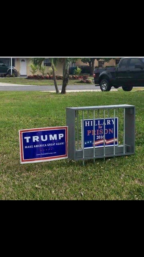 """""""@Htownheckler: @realDonaldTrump https://t.co/ay0pOegkpe""""o RT LMAO"""