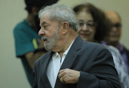 Com cassação de Delcídio, denúncia de Lula deve ir para mãos de juiz Sérgio Moro https://t.co/qfpG0fegH6 #estadao https://t.co/Ts72zNL4yo