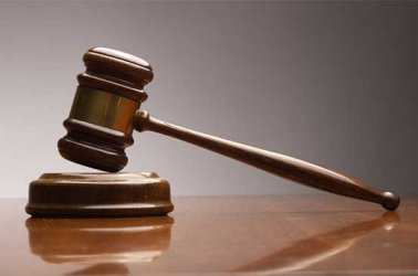 Teenager gets 15 years in prison for gang rape